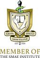 Smae Institute Member